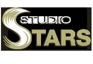 Studio Stars